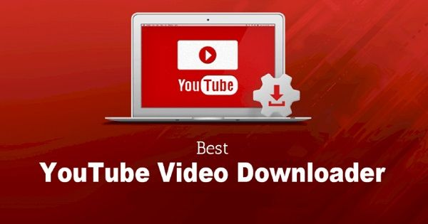 Come scaricare video da YouTube su Android