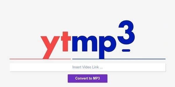 convertitore mp3