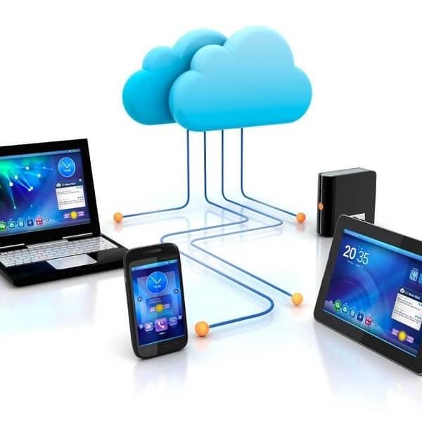 Velocizzare WordPress mobile tablet desktop