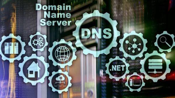 Come cambiare DNS