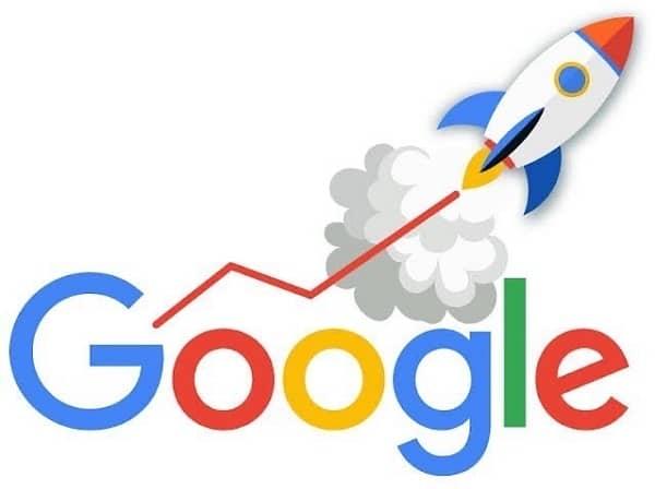 come usare google search console