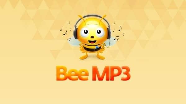 Scaricare musica gratis Bee MP3