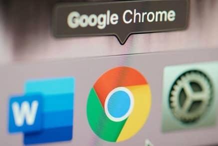 Bloccare popup su Chrome