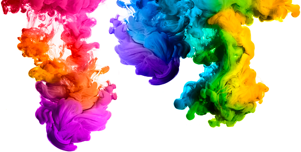 come scegliere lo schema di colori adatto al tuo blog