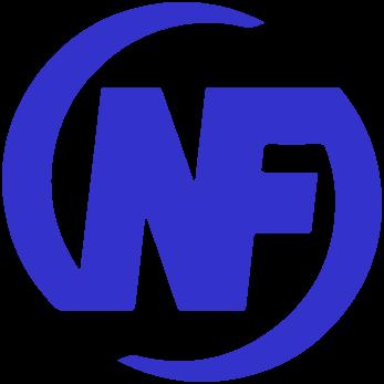 come scegliere il logo del tuo sito