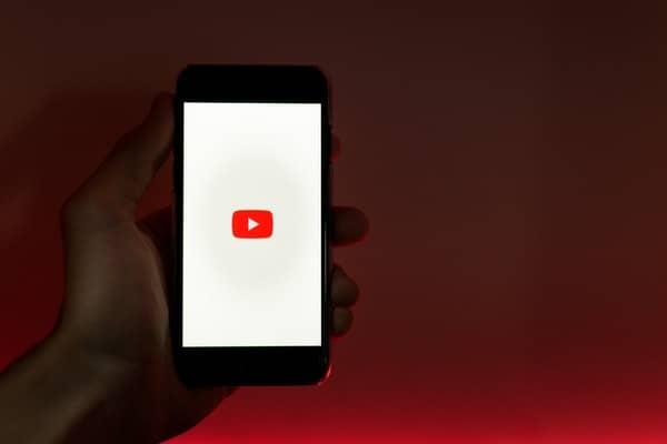 Scaricare video da YouTube senza installare programmi